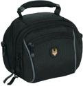 Vantage Styllife Tasche TY-4